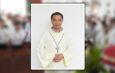 TÂN VIỆN PHỤ HỘI TRƯỞNG CŨNG LÀ VIỆN PHỤ ĐAN VIỆN PHƯỚC SƠN M. GIOAN XXIII NGUYỄN VĂN SƠN