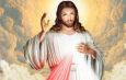 Chúa Nhật tuần II PS – LÒNG THƯƠNG XÓT- Vp Duyên Thập Tự, PHƯỚC SƠN