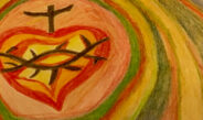 KÍN MÀ VUI – Suy niệm Thứ Tư, Tuần XI TN – Vp. Duyên Thập Tự