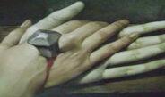 TÍCH CỰC – Suy niệm Thứ Hai, Tuần XI TN – Vp. Duyên Thập Tự