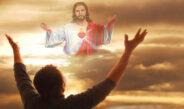 HẠNH PHÚC NÀO HƠN – Suy niệm Thứ Năm, Tuần XI TN – Vp. Duyên Thập Tự