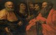 NHỮNG TRẢI NGHIỆM CÁ NHÂN – lễ Thánh Phêrô và thánh Phaolô, Tông Đồ – Vp. Duyên Thập Tự