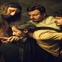 KINH NGHIỆM ĐỨC TIN – Lễ thánh Thomas Tông đồ – Vp. Duyên Thập Tự